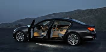 2016 bmw 7 series tech page 2 askmen