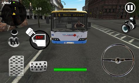 dr parking 2 apk drive speed simulator 2017 android apps on play