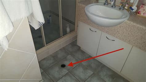 how to fix smelly drains in bathroom smelly bathtub drain 28 images bathroom sink drain