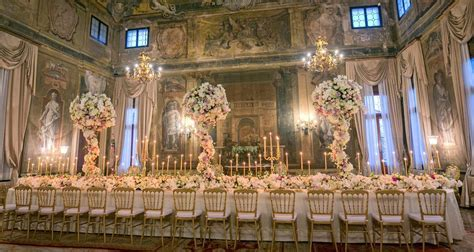 Weddings in Italy   Exclusive wedding in Tuscany, Lake