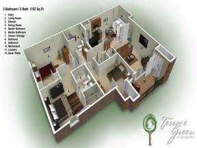 2 storey 3 bedroom house floor plan 3 story apartment building plans house floor plans 3