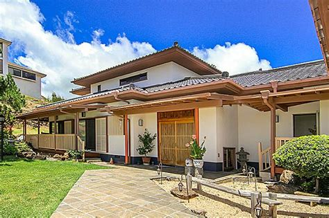 japanese style homes collection asian style homes photos the latest