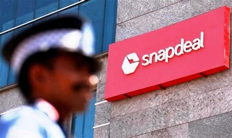 Snapdeal Grand Unbox Sale kick starts today; Great offers