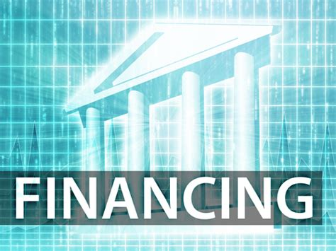 Finance Company Personal Loans