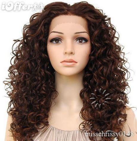pictures of a spiral hair style spiral perm
