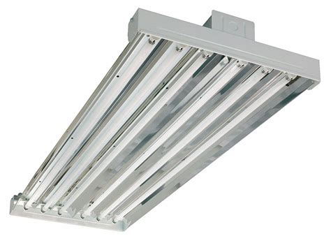 T8 Lighting Fixture Acuity Lithonia Fluorescent High Bay Fixture T8 226w Model Ib 632 Mvh Tools For Shop