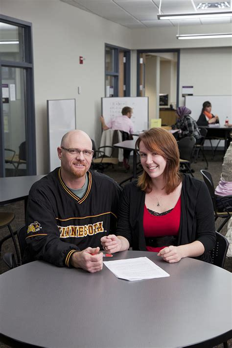 Writing Center Needs Dissertation Tutor by Essay Writing Tutor Www Pendle Net