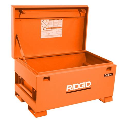 tool cabinets for sale truck bed toolbox lowes tool boxes tool boxes ford trucks