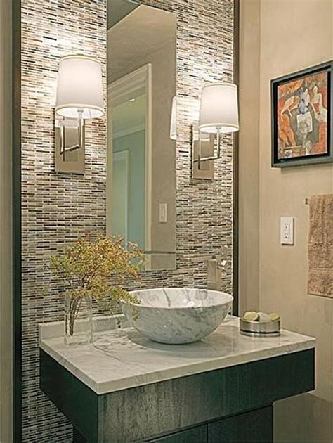 modern powder room ideas best 25 powder room design ideas on pinterest modern