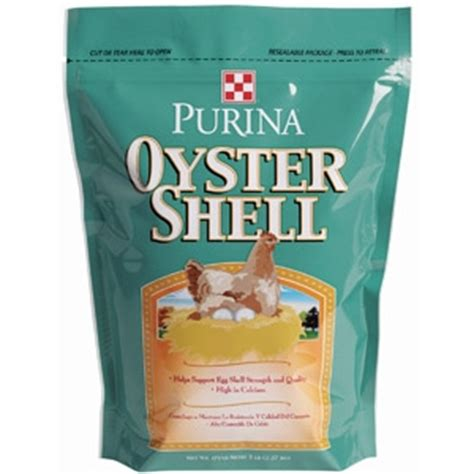 akins feed seed co inc purina mills 174 ground oyster