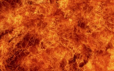 fire background wallpapers hd backgrounds images pics