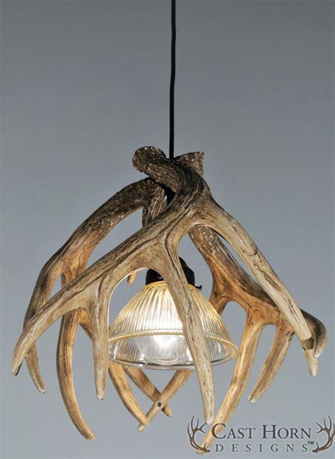 deer antler chandelier replica deer antler chandelier light fixtures design ideas