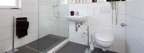 come trasformare la vasca da bagno in doccia trasformare una vasca in doccia trovami