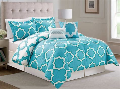 Cheap Bedroom Sets In Valdosta Ga 17 Best Ideas About Aqua Comforter On