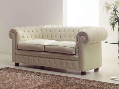 poltrone e sofa reggio calabria tino mariani divani e poltrone lissone vendita