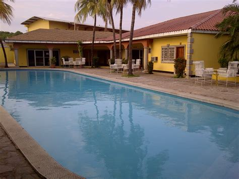imagenes reales siguatepeque hotel casa real honduras tips