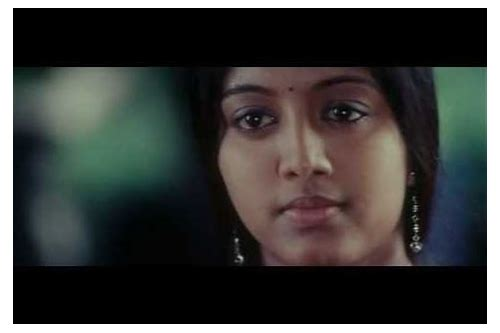 thotti jaya vollbild herunterladen mp4 songs