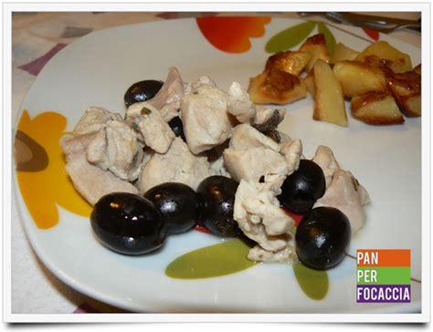 coniglio da cucinare spezzatino di coniglio con le olive