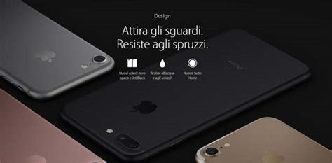 apple iphone   iphone    italia da  euro