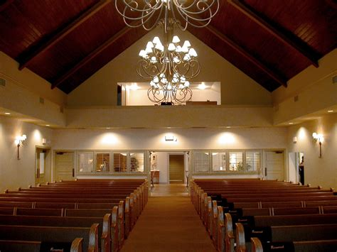 Funeral Home Interior Design by Awesome Funeral Home Interior Design Home Interior Design