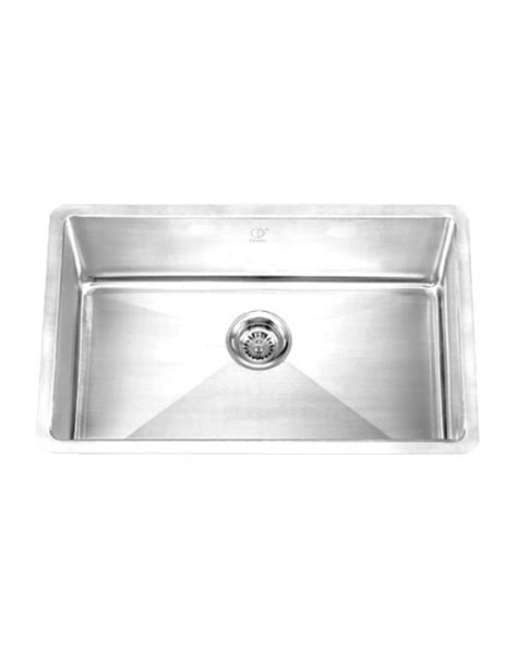 Kitchen Sinks Montreal Rkitchen Sink Hana Pdr Csi Cabinets Montreal