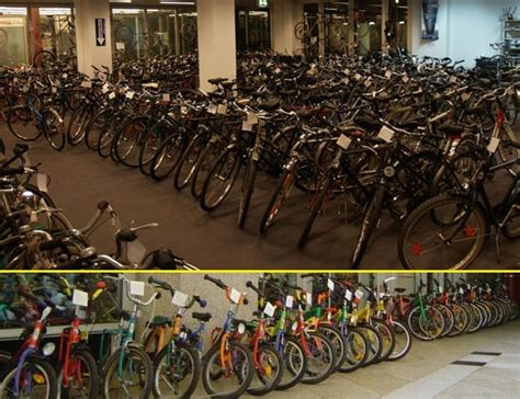 gebrauchte berlin bikepark riesen gebraucht fahrrad berlin markt ab 39
