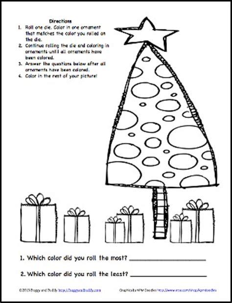 printable christmas coloring games christmas game for kids color the christmas ornaments