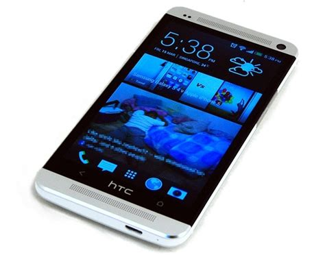 htc mobile all model all htc models mobile devices from worldwide