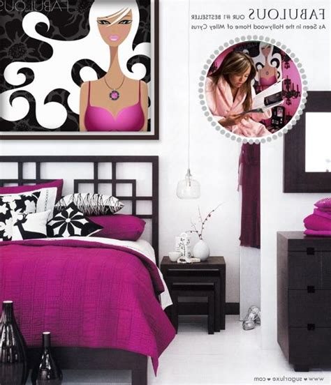 miley cyrus bedroom miley cyrus bedroom www imgkid the image kid has it