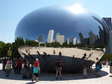 best places to stay in chicago 48 hours in chicago a local s guide on what to do where