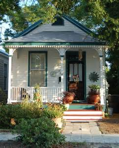 tiny home builders florida florida porch http filmnorthflorida photos tag list