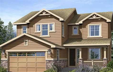 century communities colorado springs home builders