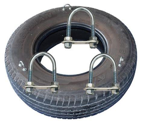 tire swing swivel hanger u bolt for swing set swivel tire swing swivel hanger