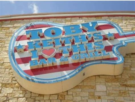 toby keith house okc 17 best images about restaurants on pinterest best
