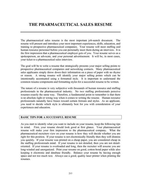 inside sales representative resume awesome retail sales