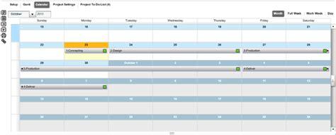 20 Already Calendar by How To Create A Project Calendar