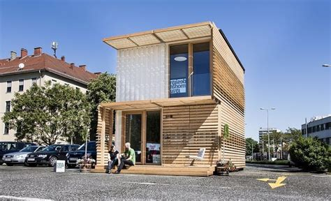 commod haus mit commod haus containerbasis de