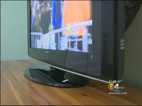 more than 7 million samsung tvs plagued by possible power