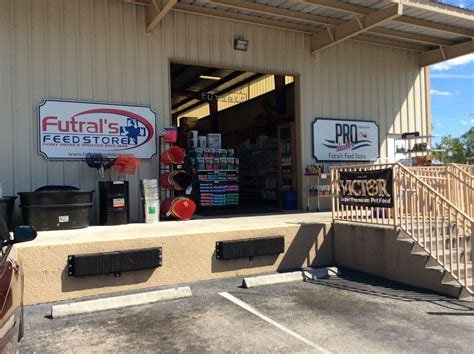 futral s feed store fort myers fl pet supplies