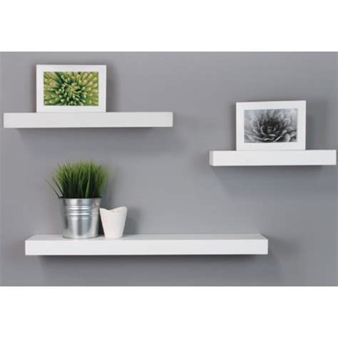 wall shelves wall shelves bracketless wall shelves bracketless wall