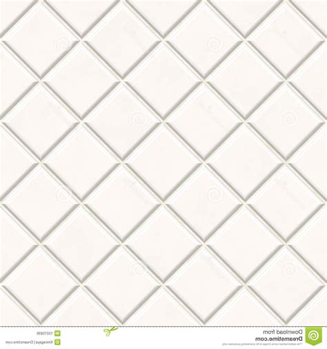 high resolution seamless textures free seamless floor tile textures in kitchen tiles texture