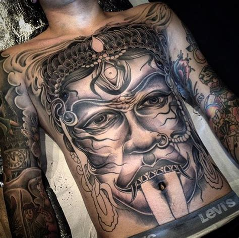 tattoos for men magazine 25 best ideas about inked magazine on mens