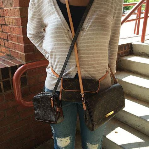 Tas Travel Bag Lv Monogram Premium Quality Import Keren Murah Bagus 32 best louis vuitton images on louis vuitton purses louis vuitton handbags and lv