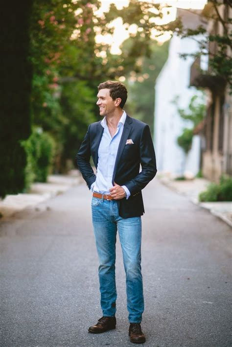 southern man hair style charleston style with look linger love southern living