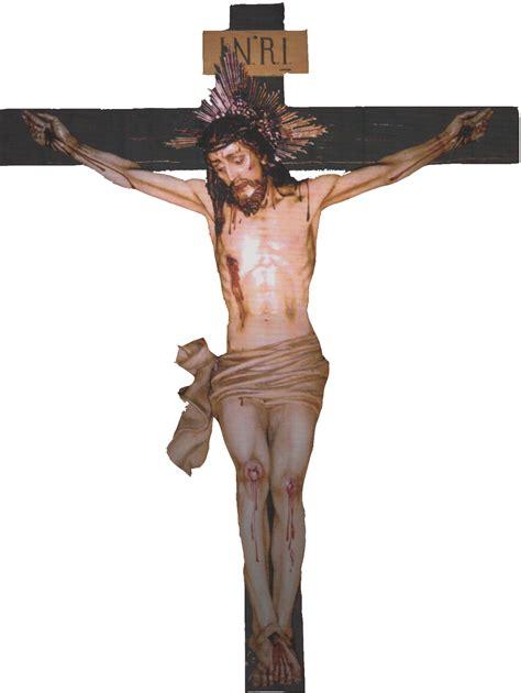 imagenes de jesucristo agonizante coronilla de las santas llagas de nuestro se 209 or jesucristo