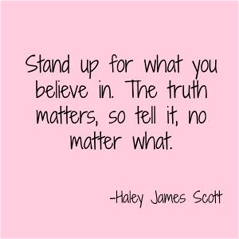 best one tree hill quotes best 25 sociology quotes ideas on poems by