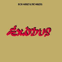 bob marley one testo canzoni contro la guerra one get ready