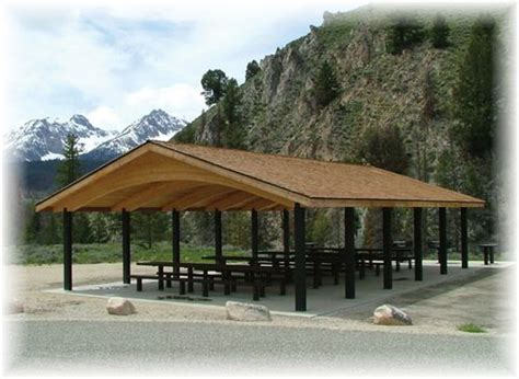 outdoor shelter plans picnic shelter plans http tadahzapul 2013 05 05 free picnic shelter plans picnic