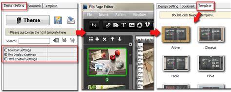 magazine layout maker online free free html5 e magazine maker create online jquery flipping