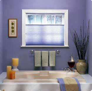 waterproof bathroom window coverings waterproof bathroom window coverings my web value